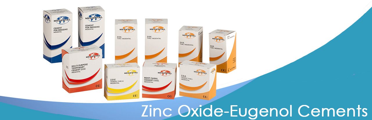zinc-oxide-eugenol-medental