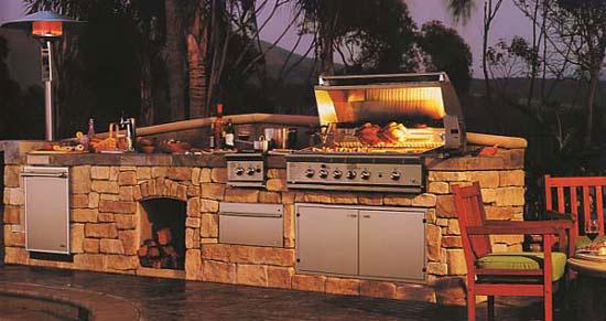 Outdoor Kitchen 3 jpg.