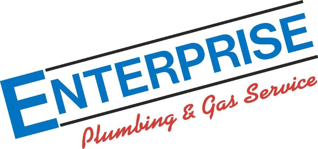 enterprise new logo