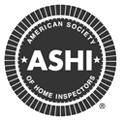American Society of Inspectors