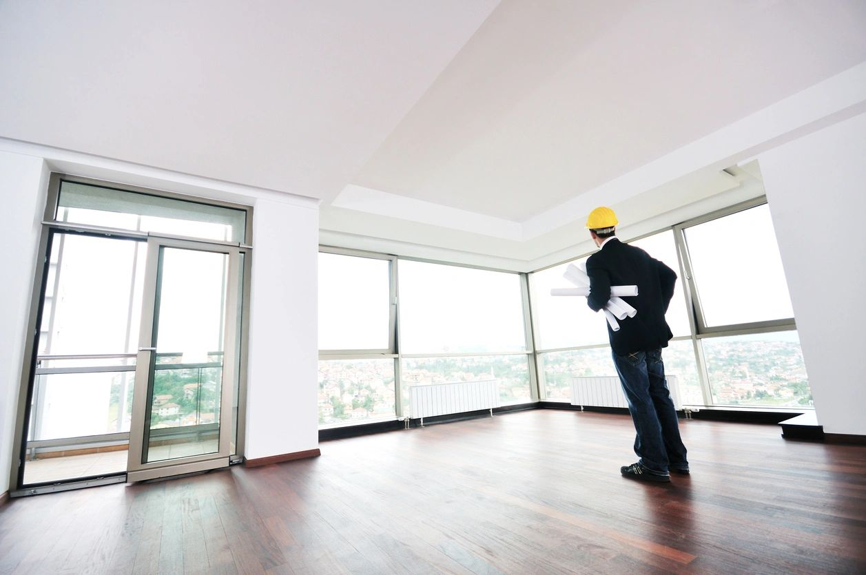 Home Inspectors in Palm Beach