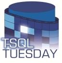 TSQL Tuesday #116