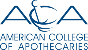 American College of Apothecaries