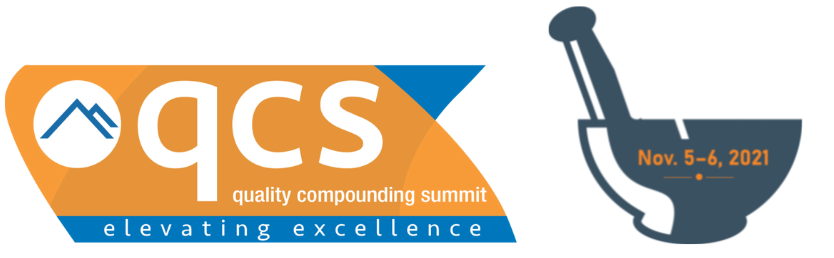 Quality Compounding Summit Logo