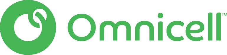 Onmicell