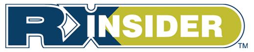 RXinsider Logo Large
