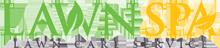 lawn-spa-logo