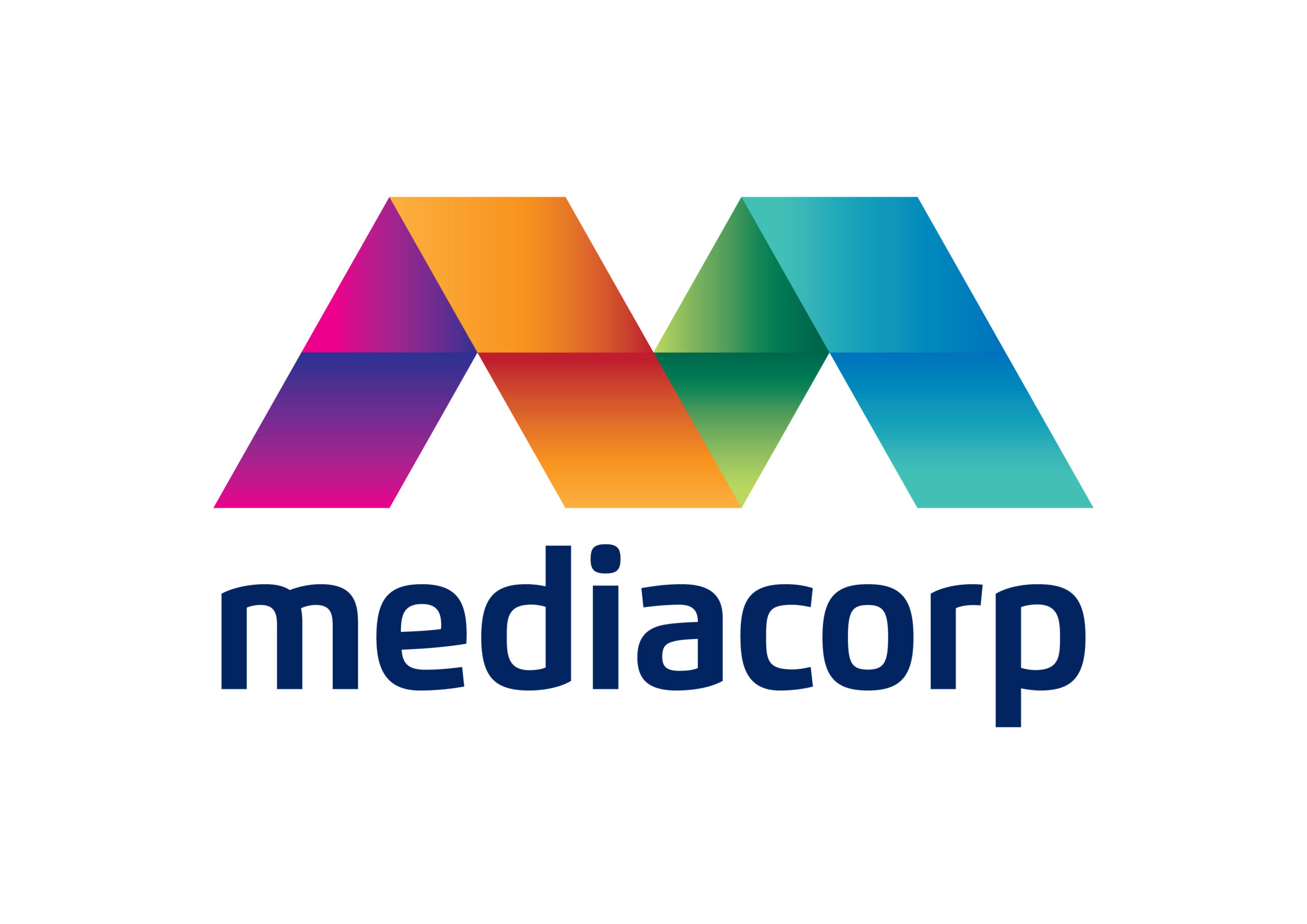 Mediacorp_Logo-FULL-COLOUR-PRIMARY-A1
