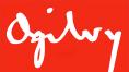Ogilvy logo-brand-large