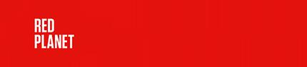 redplanet_logo