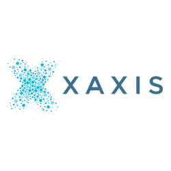 xaxis_logo2