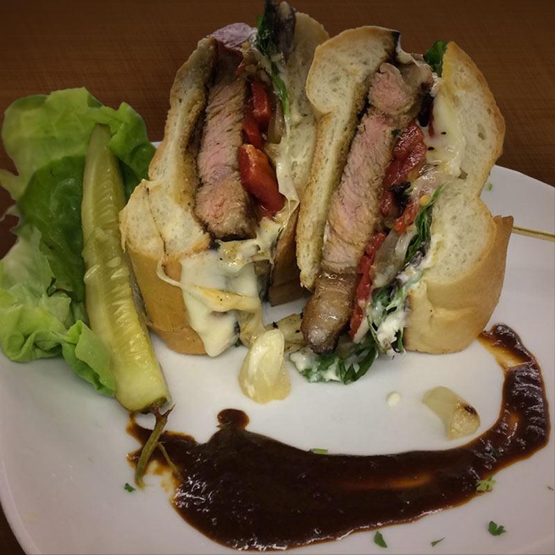 menu-sandwiches-prime-rib-800x800
