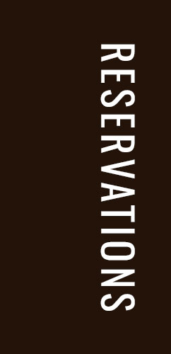 reservations-242x500