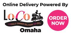 Omaha LoCo - Website