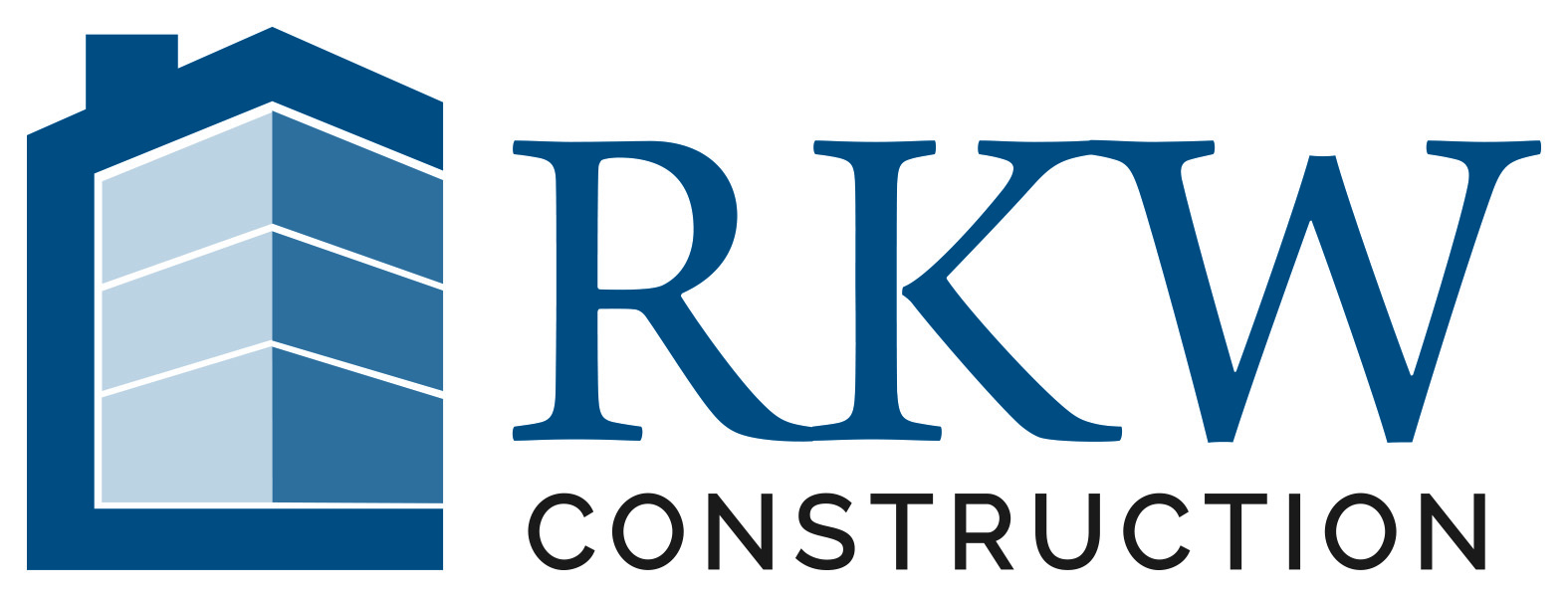 RKW Construction