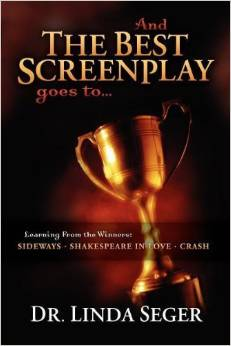BestScreenplayLarge