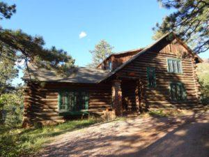 Cascade Home