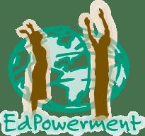 EdPowerment, Inc