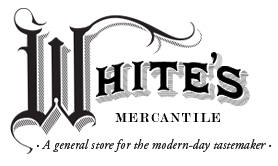 White's Mercantile