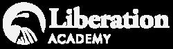 Liberation Academy