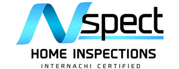 Inspect Home Inspections
