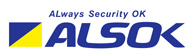 Professional Security Services India - ALSOK