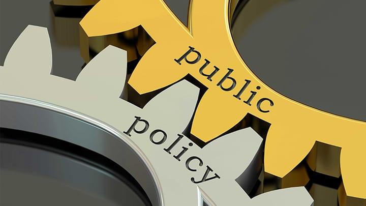 public-policy-web