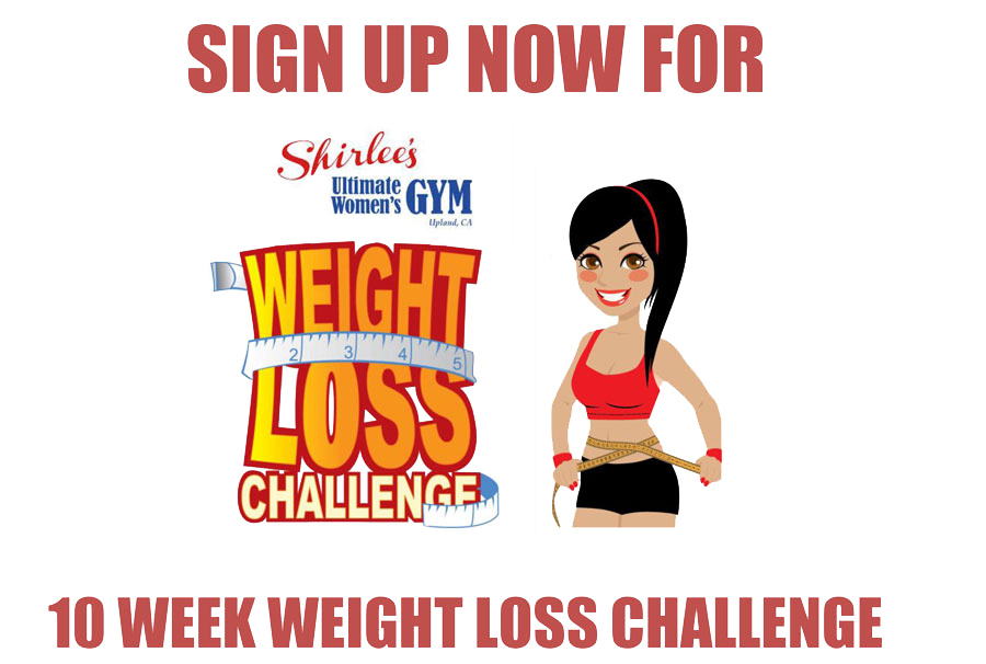 weight-loss-challenge2