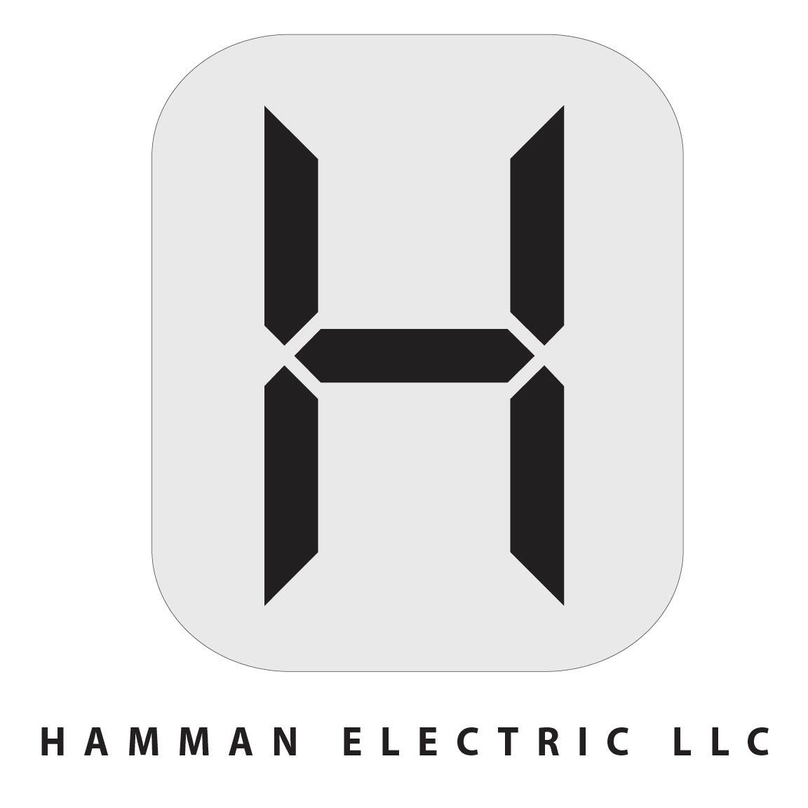 Logo SVG