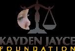 Kayden Jayce Foundation