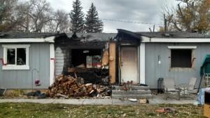 fire damage repair glendale