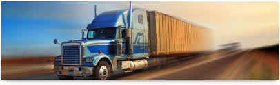 Aggressive Colorado Commercial Drivers License Lawyer. We focus on fighting traffic tickets and protecting your CDL. Free phone consultation is provided!