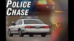 Colorado Vehicular Eluding Charges Denver Criminal Defense Lawyer