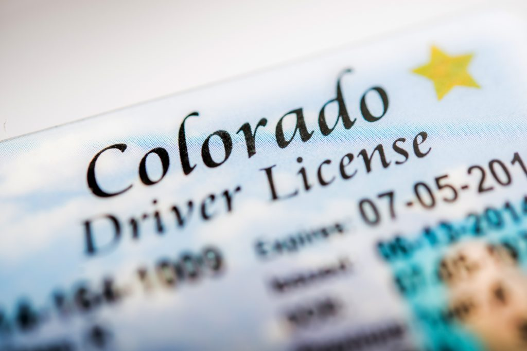 DMV/Driver License Hearings