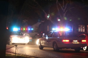 DUI & Traffic Lawyer fights the DUI Laws in Colorado. Accepts case in the Denver Metro Area, Colorado Springs and Pueblo.