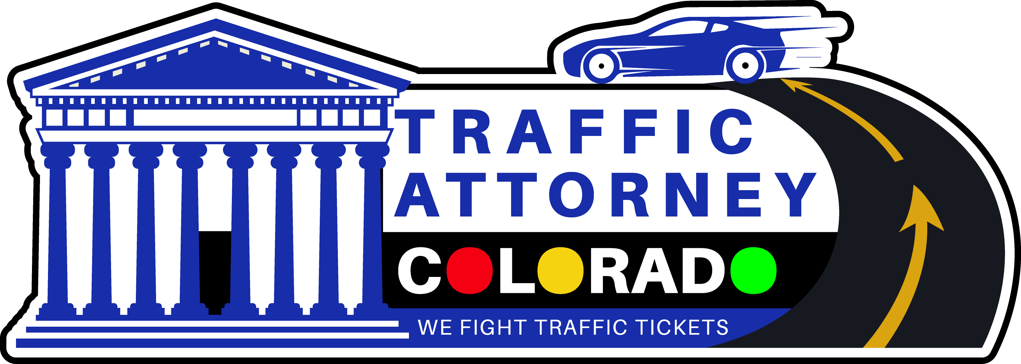 Colorado Traffic Lawyer
