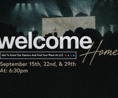 Welcome_Home_September copy