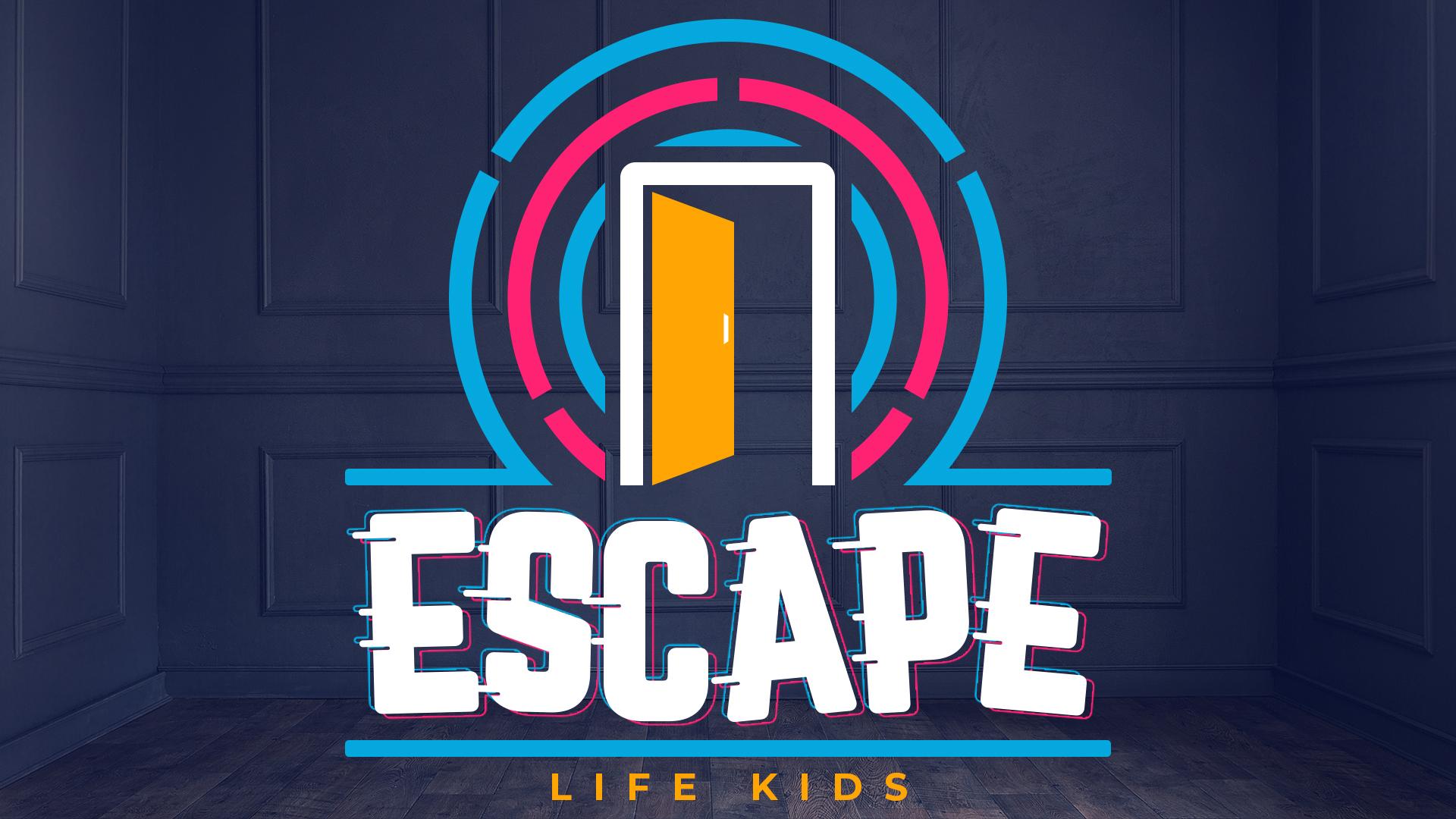 EscapeRoomNoDate