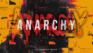 Anarchy-Small-Web