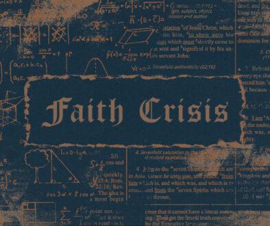 FaithCrisis