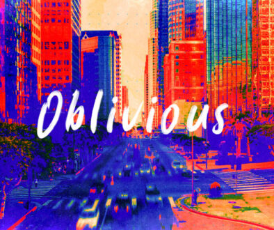 ObliviousSample2