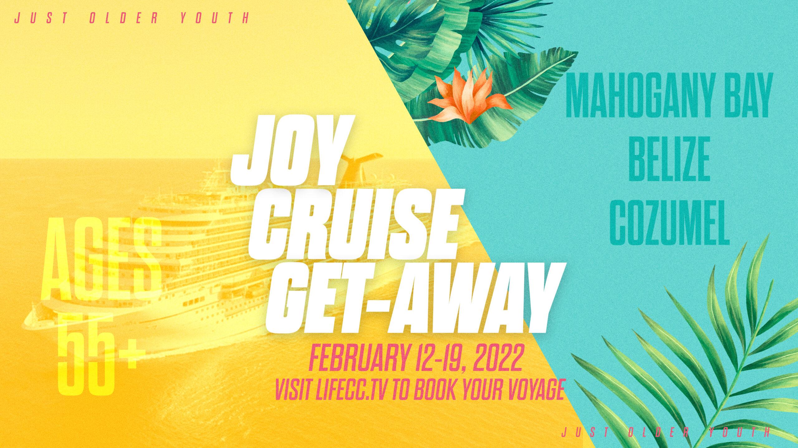 Joy_Cruise_GetAway_Screens_Website