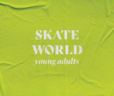Skate World2