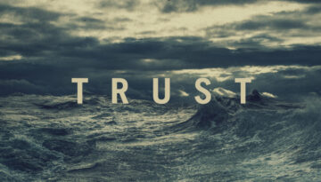 Trust_Series_Slide
