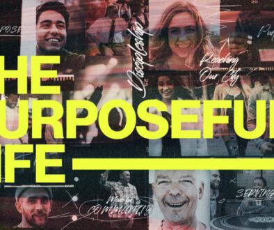 ThePurposefulLifeSlide