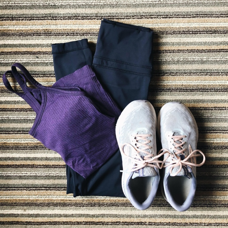 3 Fantastic Workouts You Can Do Anywhere (No Equipment)