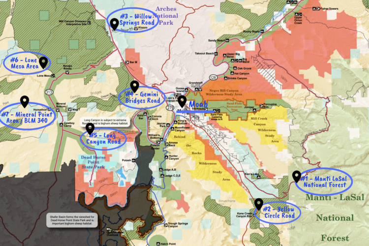 map-labeled-free-camping-moab-utah