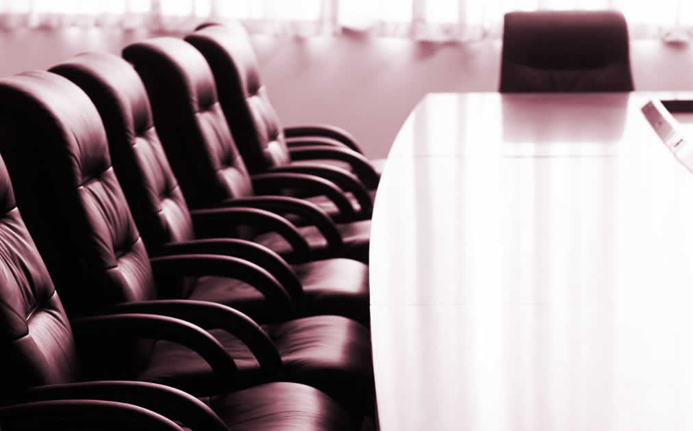 NioCorp Names Fernanda Fenga to its Board of Directors