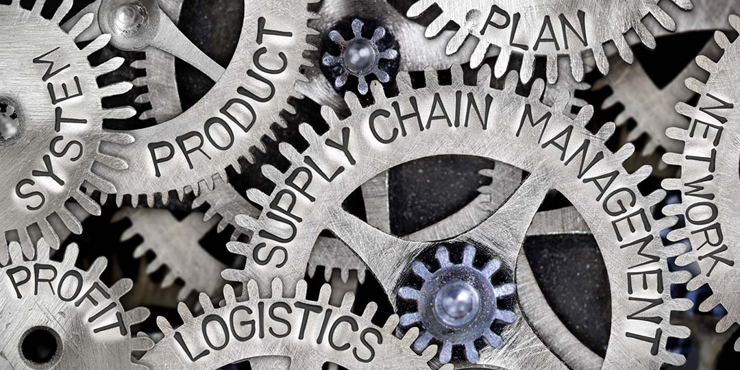 BEYOND COVID-19:  A Resurgence of Domestic Supply Chains?