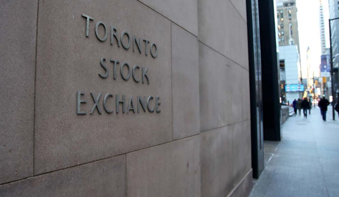 NioCorp Named to TSX30 List as one of The Exchange's Top Performing Stocks